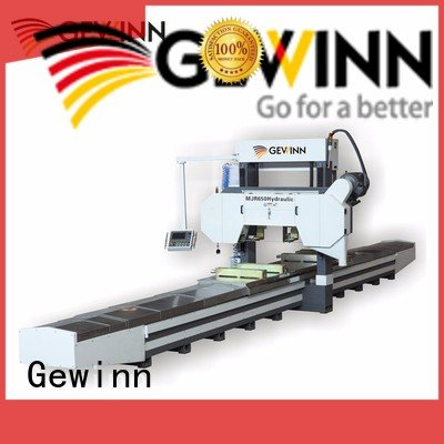 cut woodworking cnc machine portable Gewinn