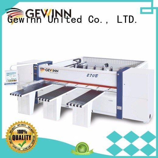 calculate woodworking cnc machine reciprocating grinding Gewinn