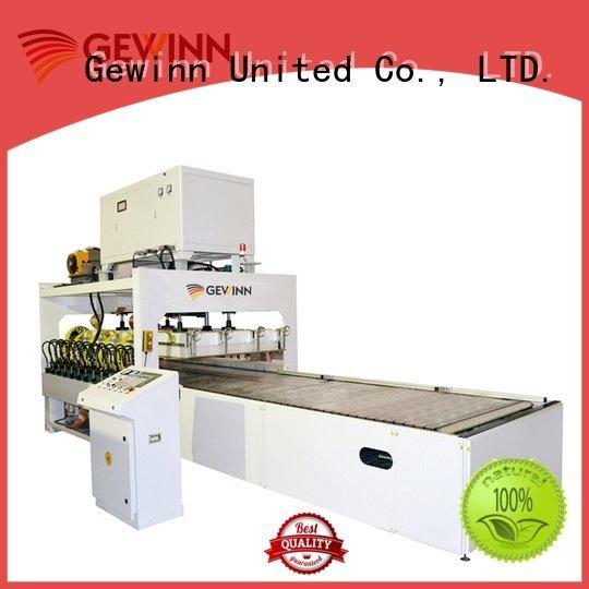 workbench wood crawler high frequency machine for sale Gewinn