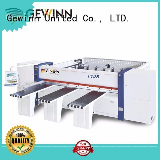 woodworking cnc machine price woodworking equipment Gewinn