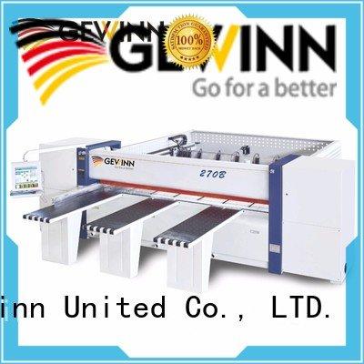 woodworking cnc machine machinewide Gewinn Brand woodworking equipment