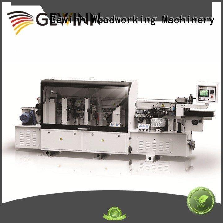 modular woodworking machinery cabinet automatic