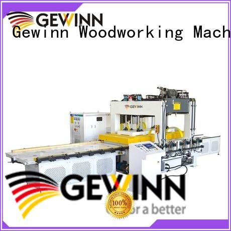 high frequency machine for sale workbench push drying Gewinn Brand high frequency machine