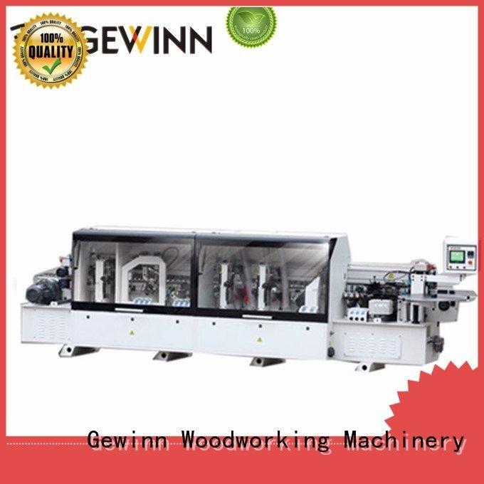 cabinetcloset reciprocating woodworking equipment Gewinn