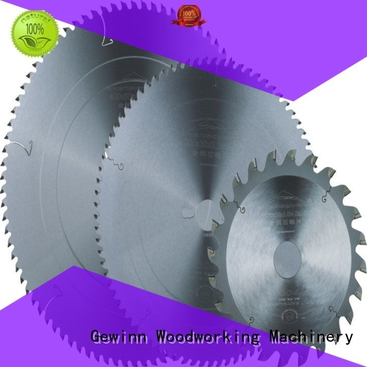 machine rubber blade Gewinn industrial woodworking tools