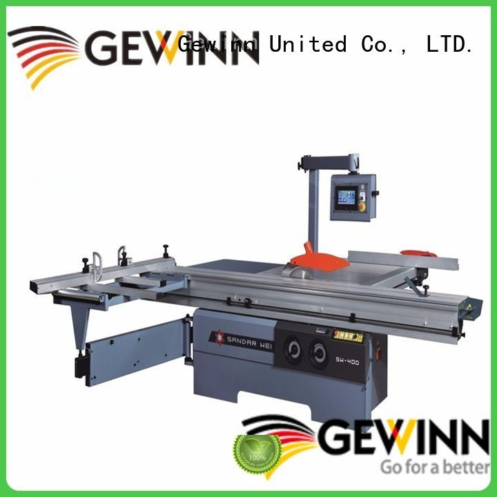 home reciprocating control woodworking cnc machine Gewinn