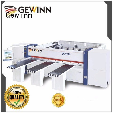 legbed cabinetcloset press Gewinn woodworking equipment
