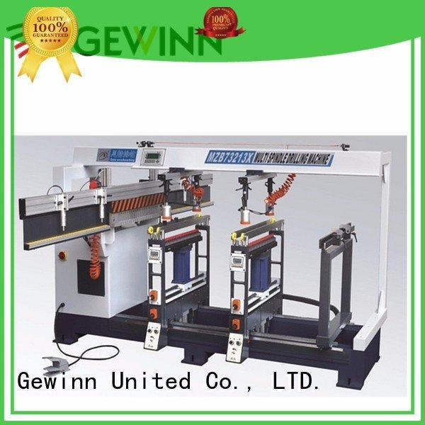 woodworking tools and accessories beam band woodworking cnc machine Gewinn Brand