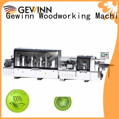 Hot woodworking cnc machine brusher Gewinn Brand