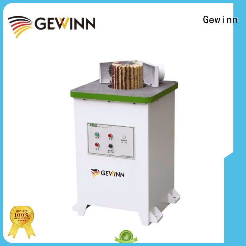 Gewinn Brand woodworking drum custom mini sanders for wood