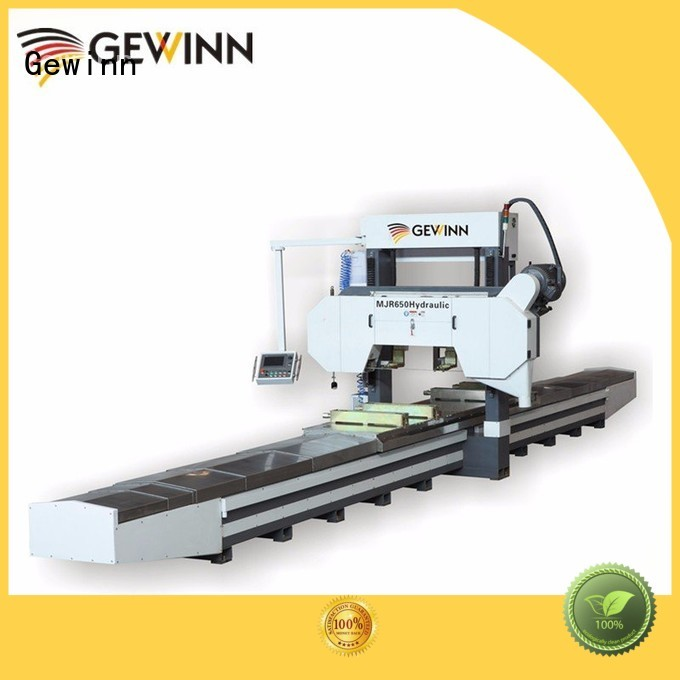 Hot woodworking cnc machine double Gewinn Brand