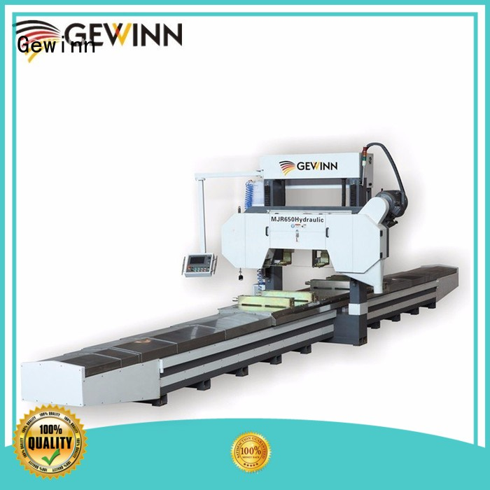 woodworking cnc machine professional saw Warranty Gewinn