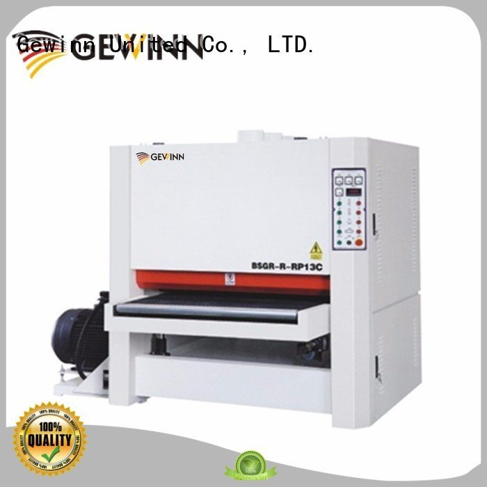 Gewinn hhpro8hc kitchen woodworking equipment panel line