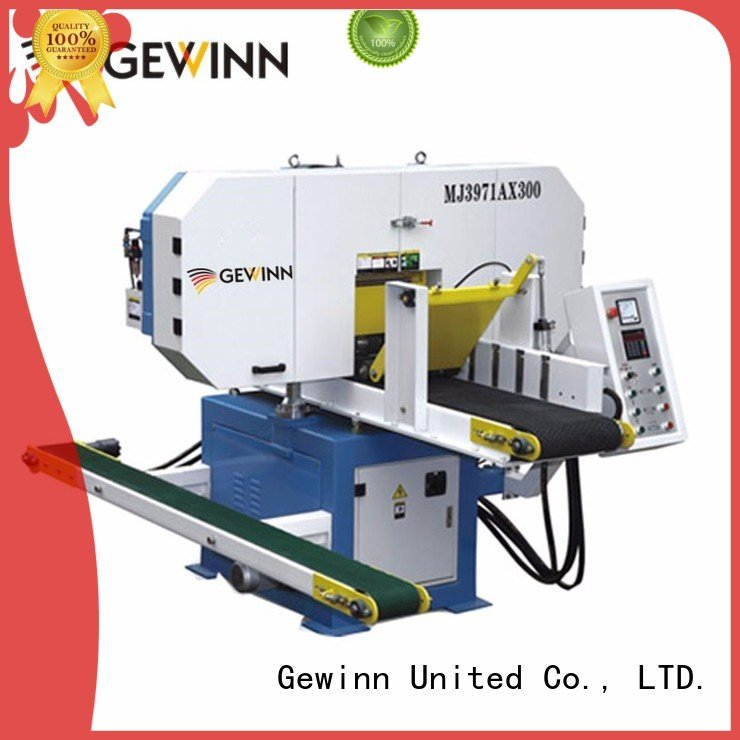 woodworking tools and accessories plywood woodworking cnc machine Gewinn Brand