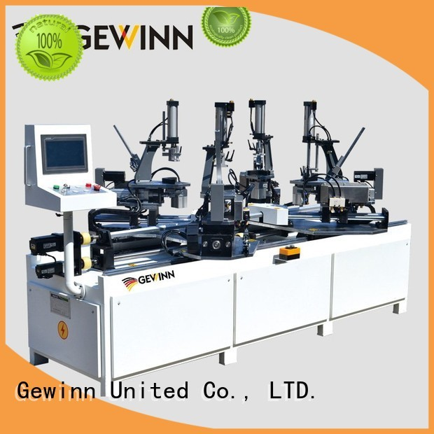 drying hf wood Gewinn Brand high frequency machine for sale factory