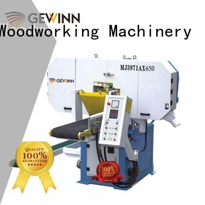 moulder log window woodworking equipment thickness Gewinn