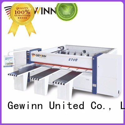 Wholesale machine cnc beam saw Gewinn Brand