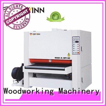 Hot woodworking cnc machine working borer quality Gewinn Brand