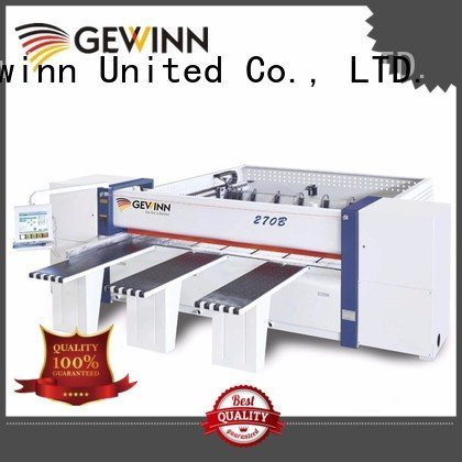 electric precision computer auto Gewinn woodworking cnc machine